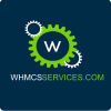 lee-wservices