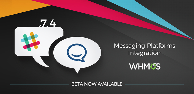 whmcs-v74-beta-now-available.png