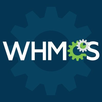 WHMCS.Community Wrapup - August 2018