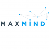 Implementing MaxMind Device Tracking Add On