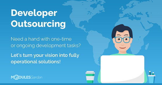 1560411443_DeveloperOutsourcing-ModulesGarden.png.44f9967b4ff602453f89d3f8f9178aa9.png