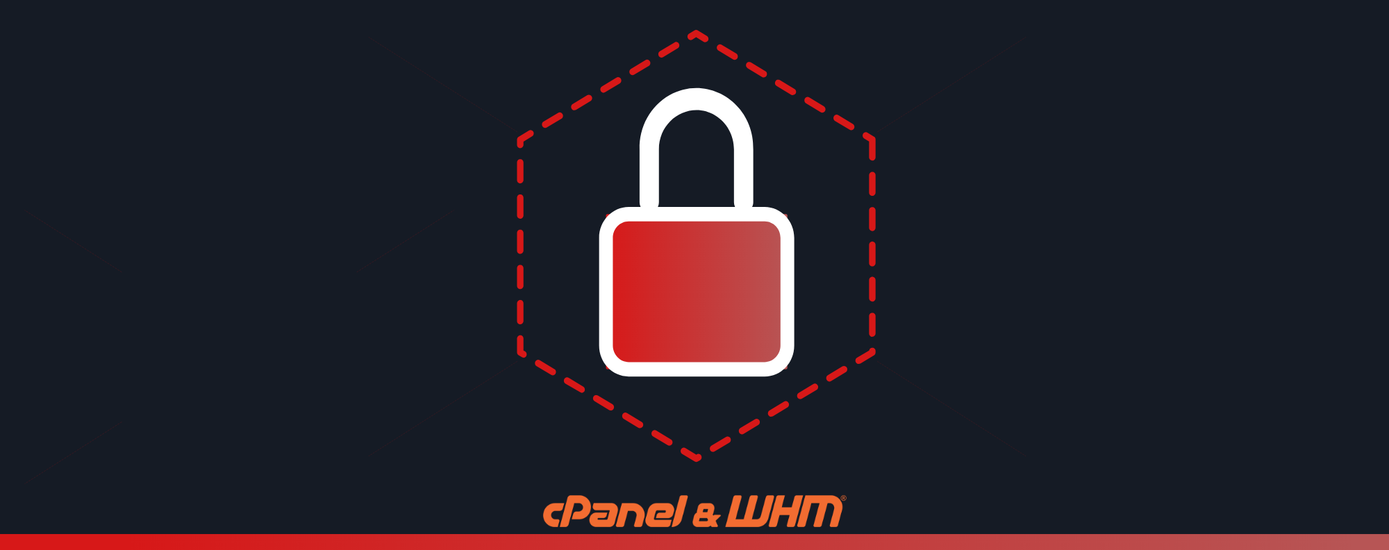 cPanel announced a serious Exim issue