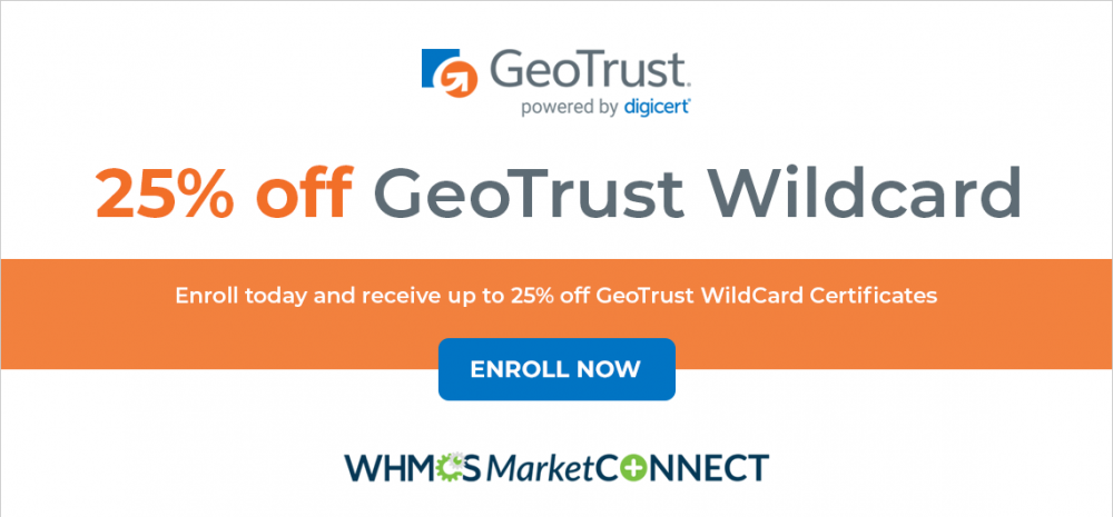 mc-promotion-30-off-sitelock-fix&defend-website-banner-1140x529-v1-GEOTRUST.png