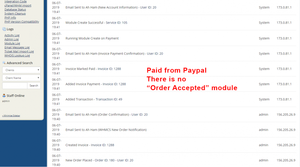 Payment from paypal.png