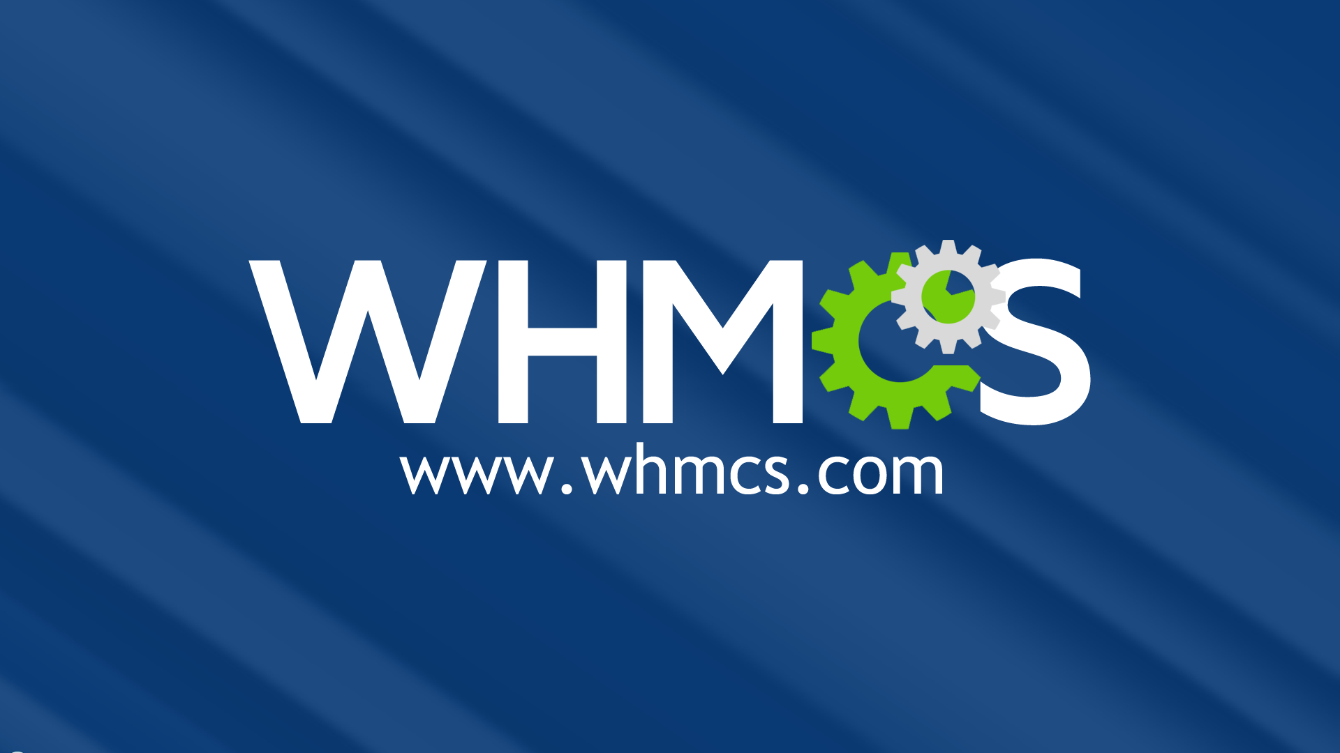 WHMCS.Community Wrapup June 2019