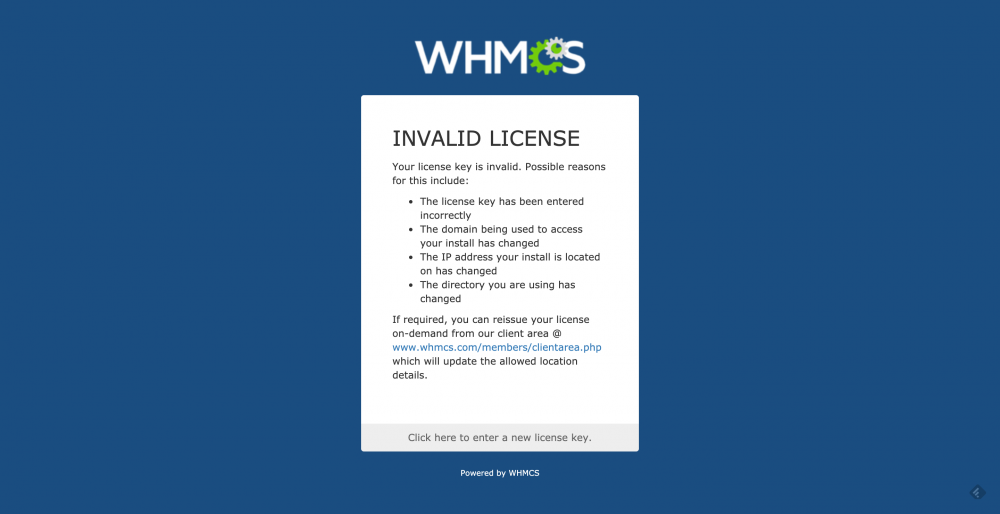 whmcs license.png