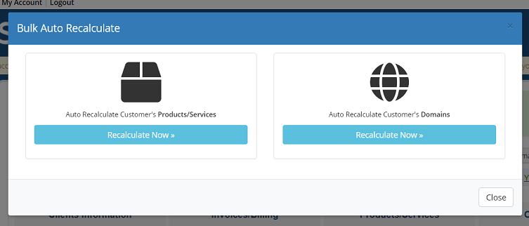 whmcs-bulk-auto-recalculate-customer-domain-product.png.d4378ab3f748d230563ae523d8b863c5.png