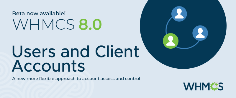 [From the Blog] Feature Spotlight: Users and Client Accounts