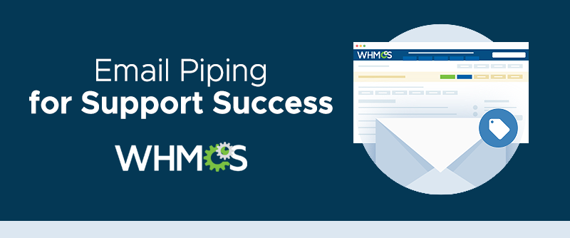 [From the Blog] Email Piping for Support Success